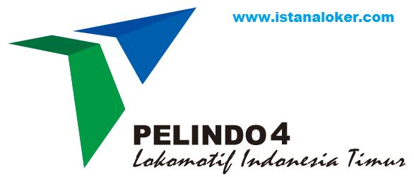 Penerimaan Pegawai Tenaga Pandu PT Pelabuhan Indonesia IV (Persero)