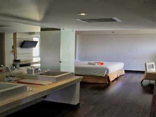 hotel 300 ribu di jogja edelweiss