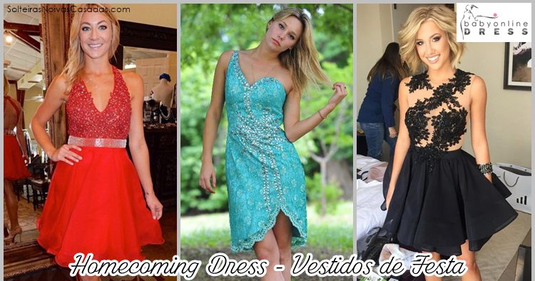 Cheap Party Dresses And Shoes