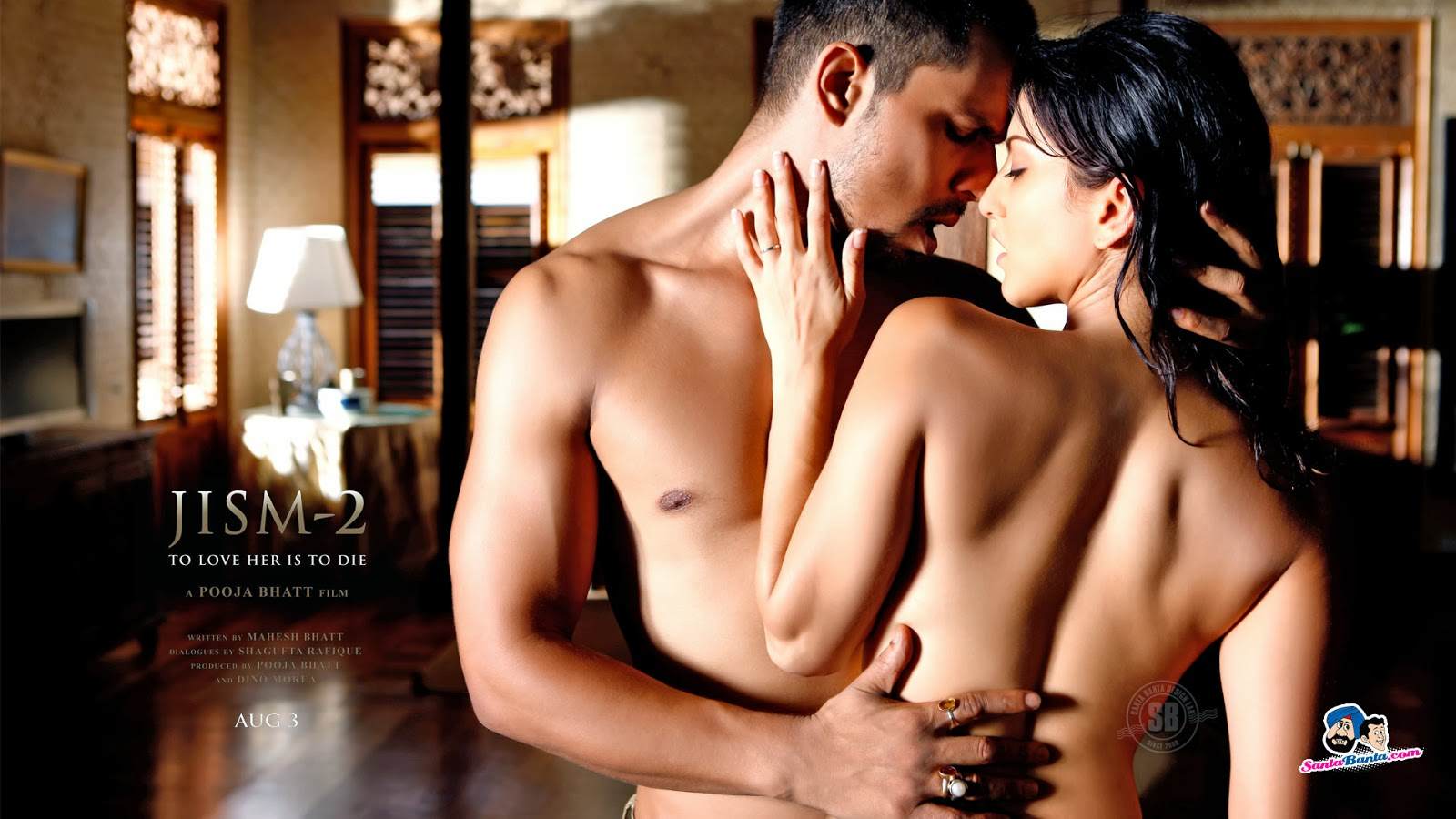 You Sunny leone hot nude answer matchless