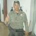 SANTA FE: POLICÍA CHAQUEÑO MUERE BALEADO EN UN CURSO DE INSTRUCCIÓN