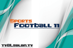 Live Stream Football TV 11 Free HD