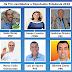 Os Pré-Candidatos a Deputados Estaduais 2018