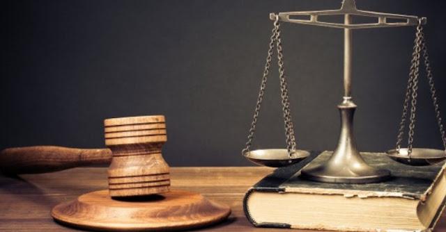 Pengertian Hukum Perdata secara Umum dan Para Ahli