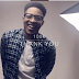 Ex-Fake BB Naija Housemate Jon Ogah Celebrates 100K Followers On IG