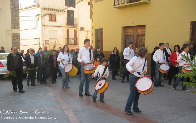 procesion-banda-torrebaja-ramos