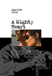 Watch A Mighty Heart 2007 Megavideo Movie Online