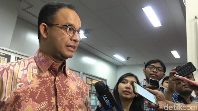 1.500 Becak siap Beraksi di DKI Jakarta, Daerah Langganan Banjir ini yang akan Paling Banyak Diserbu