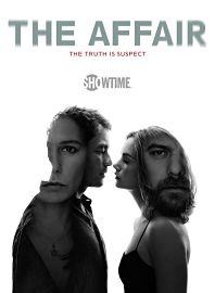 The Affair Temporada 2