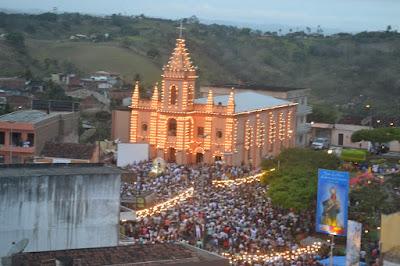 Resultado de imagem para festa de orobó blog do edinho soares