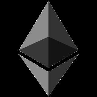 Ethereum Price in USD, Market Cap, Volume, and Ranking