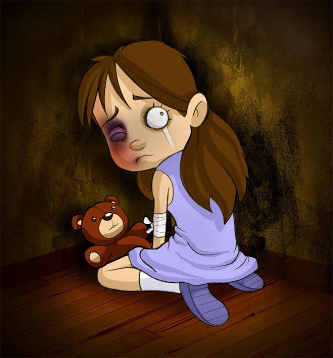 Bolivia: La violencia contra la niñez está en todos los sectores sociales y tipos de familia