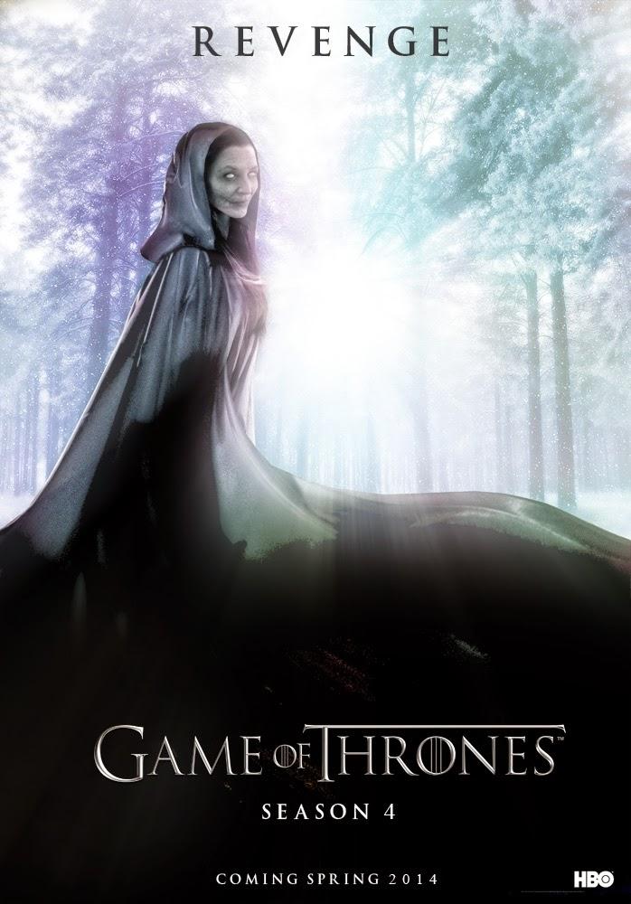 Subtitles Game of Thrones s04e01 - HIHIHIHIHIHIHI