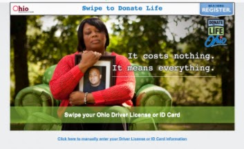 indiana bmv lost drivers license