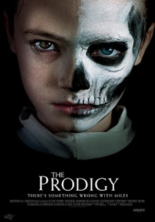Review The Prodigy 2019 Bioskop
