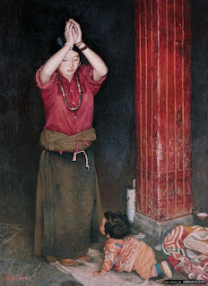 cuadros-de-mujeres-realismo