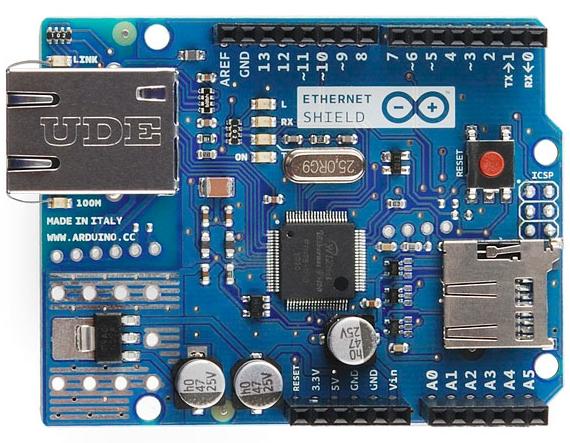 http://elektriktech.blogspot.com/ atmega328 arduino web server http://lifestyle-facts.blogspot.com/