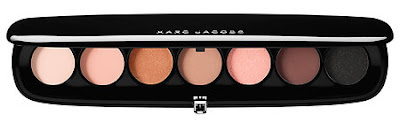 Marc Jacobs Beauty Eye-Con Multi Finish Eyeshadow Palette in Glambition