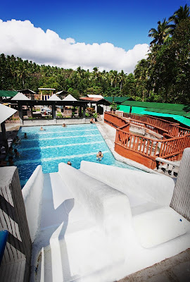 Tayabas Quezon Resort