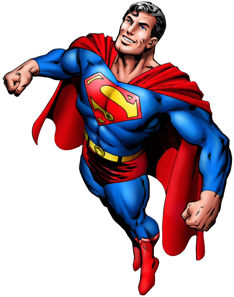 superman clipart oh my fiesta for geeks rh forgeeks ohmyfiesta com superman clip art free logo superman clipart images