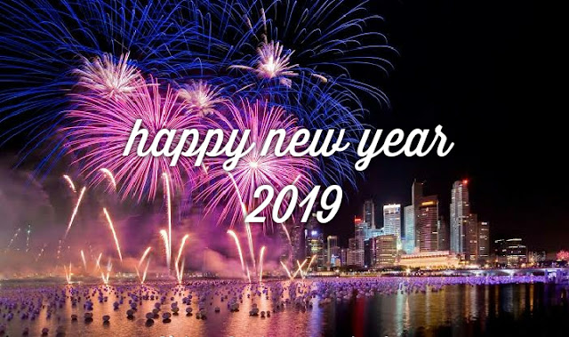 New-year-2019-wishes-png-file