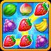 [APK] Fruit Splash 10.5.3