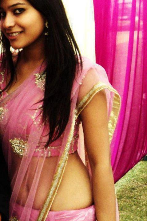 girls sri saree lankan naked