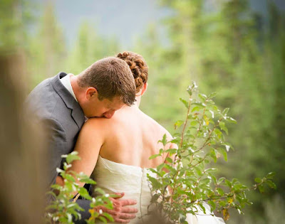 Wishing-You-Wedding-Couple-Wishes-hugday-images