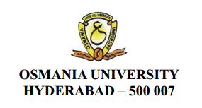 AP Telangana TS SET 2014-15 Notification Online Applications