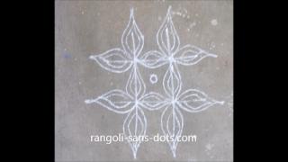 rangoli-at-entrance-11b.jpg