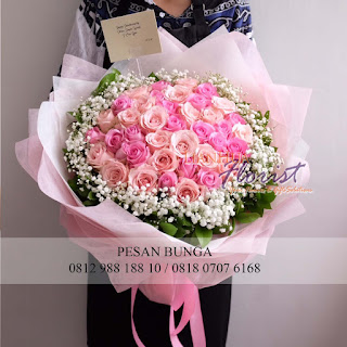 bouquet sweet seventeen, madame florist, toko bunga dijakarta utara, florist jakarta, flower advisor, jual handbouquet murah, jual handbouquet bagus, jual bouquet untuk arisan