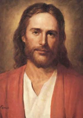rostros-de-jesus