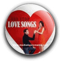 Most Popular Bollywood  Love Songs