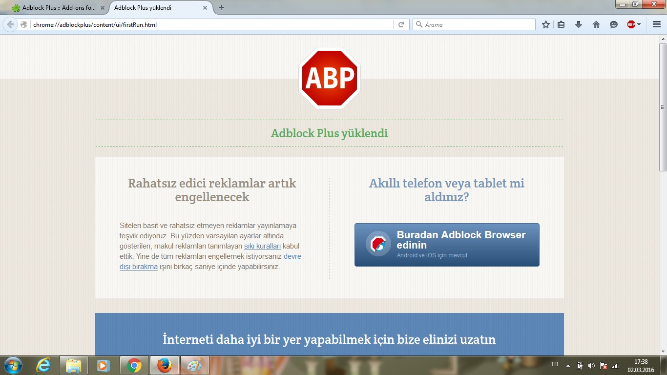 Android Adblock Firefox Mac | arkoconmo gq