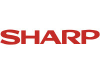 Sharp Printer & Copier Cartridges