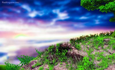 cb background edit rk Editing zone Backgrounds, Raja Kushwaha