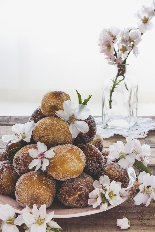 bolas-donut-caseros