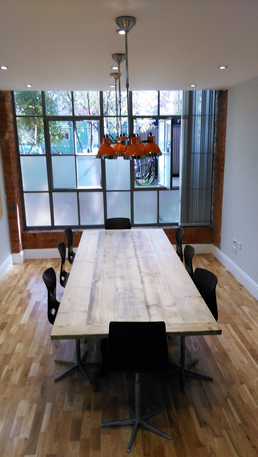 Pattern Making Table Magnificent Inspiration Design