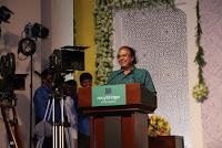MuyBridge Film School Inaugration Event in Chennai