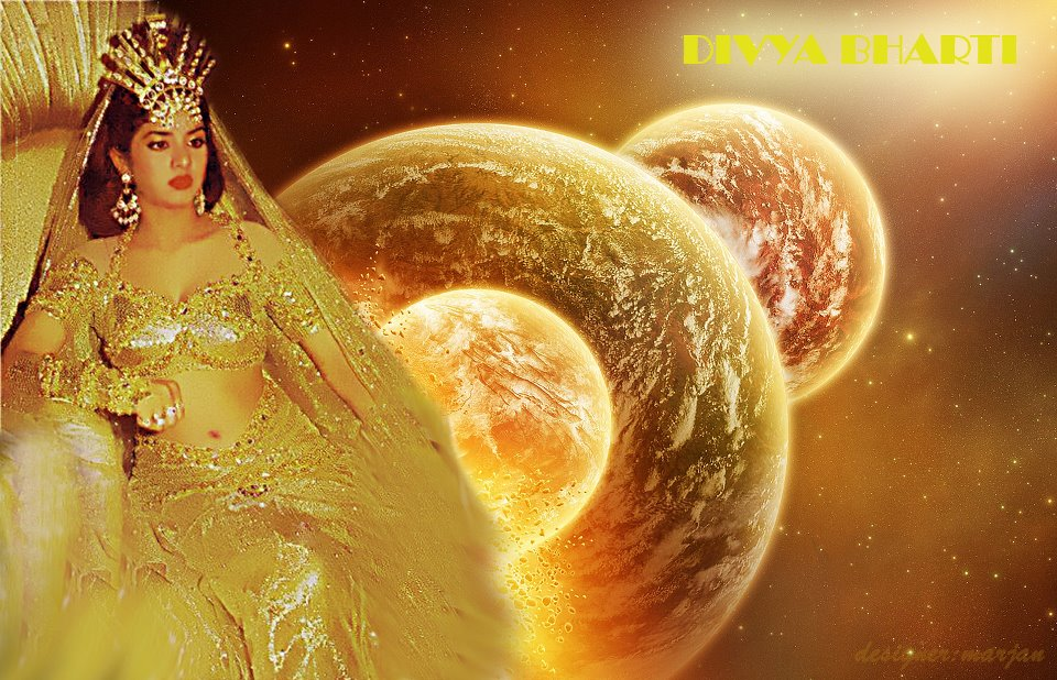 Dream Wallpaper Quotes Divya Bharti Portal The Official Website Of Divya Bharti