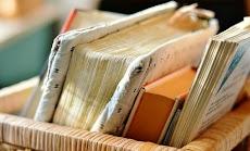 Artikel Bermanfaat Bukan Berarti Harus Mengajarkan Sesuatu
