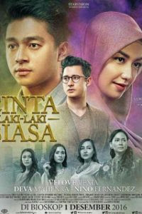 Download Film Cinta Laki Laki Biasa Full Movie