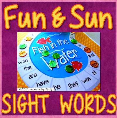 https://www.teacherspayteachers.com/Product/fun-with-sight-word-games-2100166
