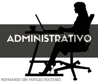 temario-oposiciones-administrativo