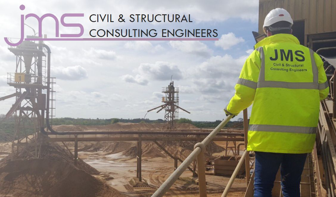 JMS Consulting Engineers