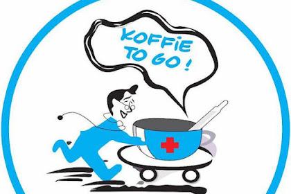 Lowongan Drs Koffie Pekanbaru Oktober 2018