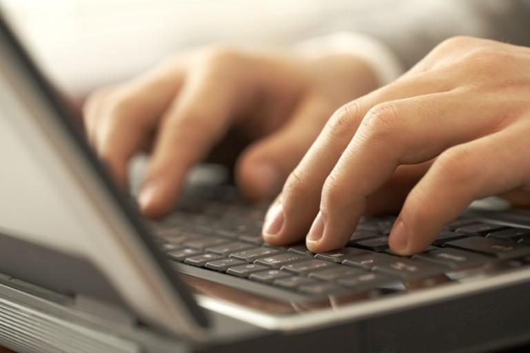 5 habilidades informáticas de las carecen que muchos profesionales