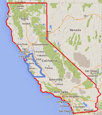 Lds Missions In California Map.Elder Justin Harris Mission Update July 28 2014