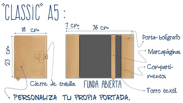 fundas-cuero-A5-personalizadas.jpg