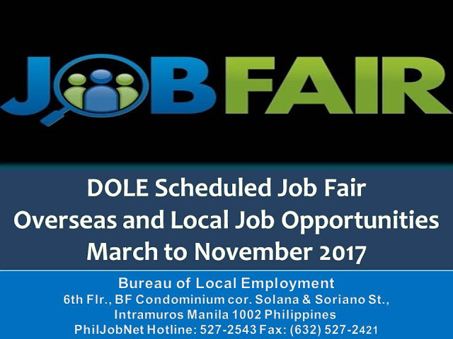 http://www.jbsolis.com/2017/03/local-and-overseas-job-fair-schedule-of-dole-starting-this-march-2017.html